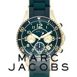 MARC JACOBS/マーク ジェイコブス
