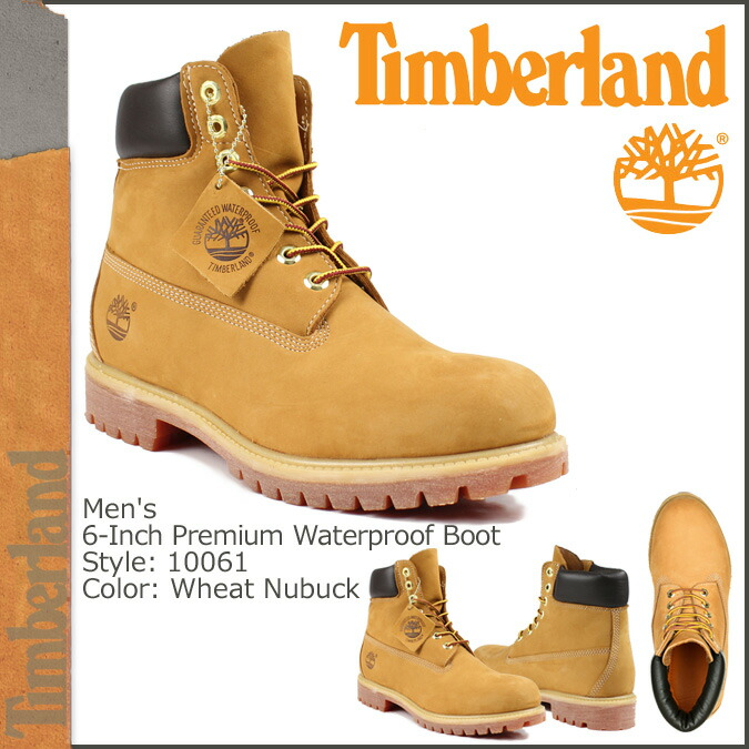 Sneak Online Shop 6 Inches Of Timberland Mens 6 Inch