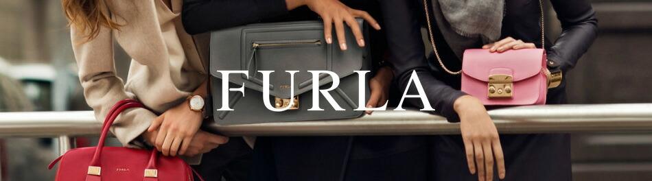 1870447efca9 FURLA フルラ 1927年、イタリアのボローニャで、アルド・フルラネットにより創立されたFURLAは、伝統的なクラフトマンシップ、熟練したアルチザンの持つ専門知識、美の  ...
