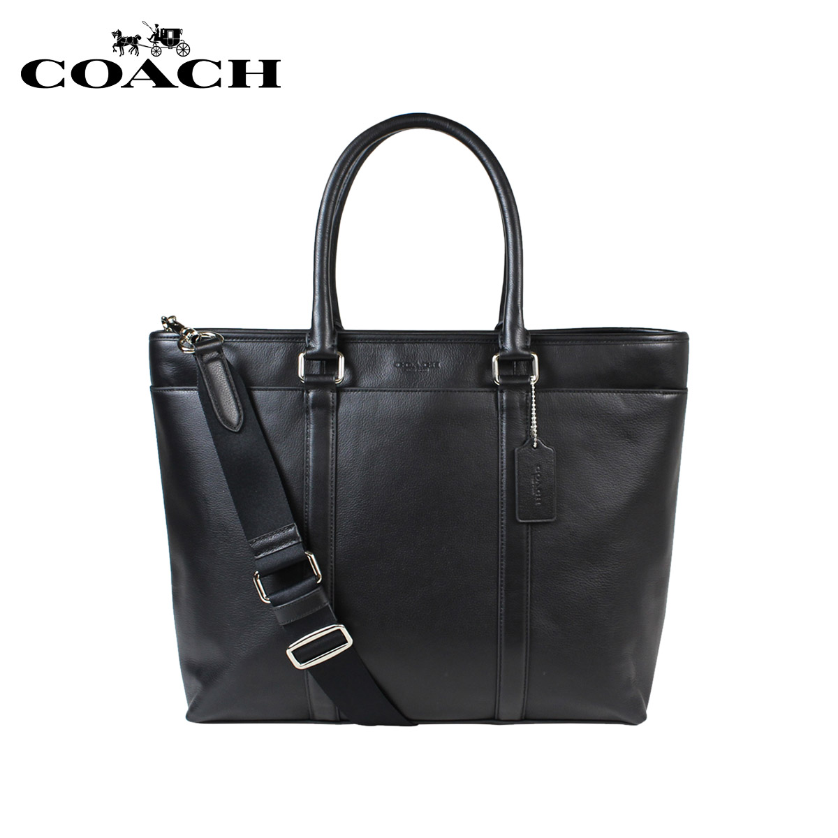 02e2450b51fb SneaK Online Shop   SOLD OUT  COACH coach men bags business bag tote ...