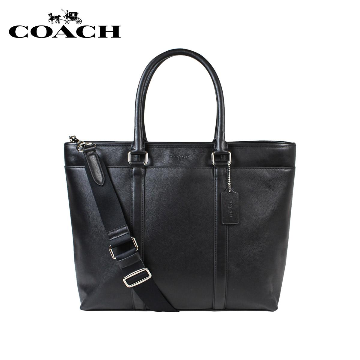 02e2450b51fb SneaK Online Shop   SOLD OUT  COACH coach men bags business bag tote ...