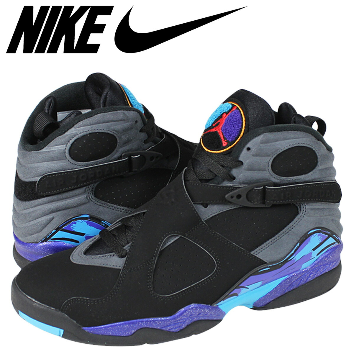 7c45d24bb80 nike jordan 8 cheap > OFF62% Discounted
