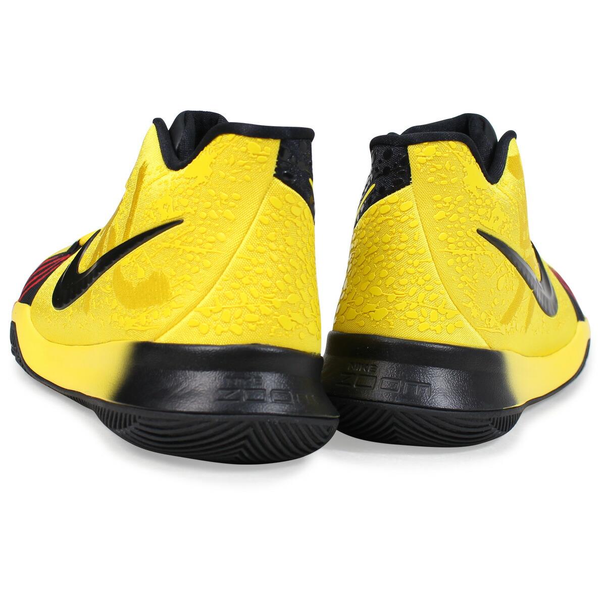 75404872e66c SneaK Online Shop  Nike NIKE chi Lee 3 sneakers men KYRIE 3 MAMBA ...