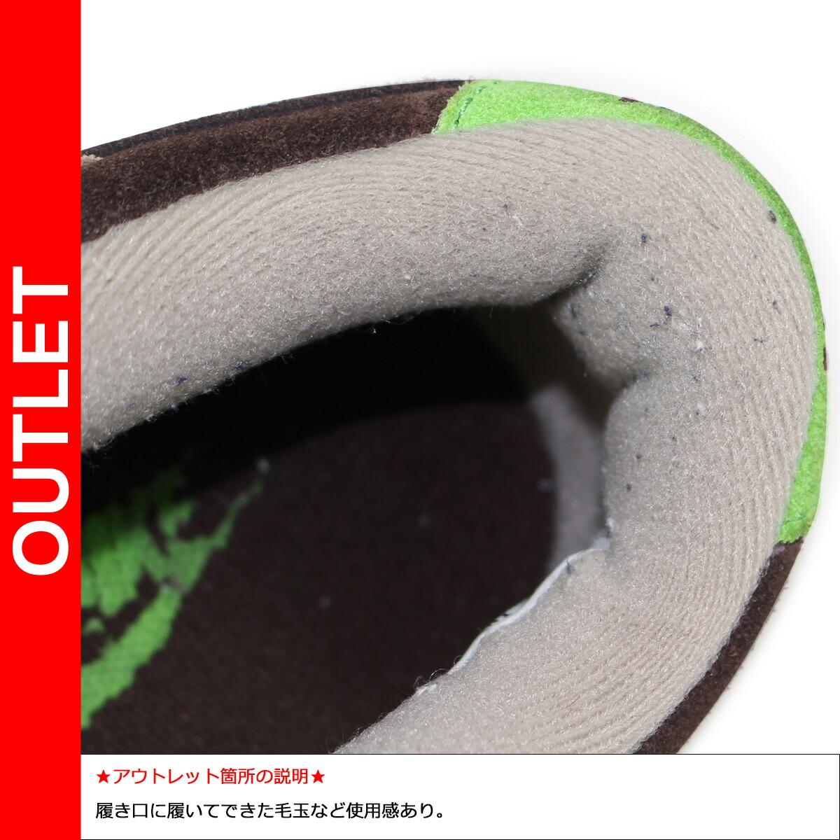 new products fc0cf 74e99 訳あり ナイキ NIKE ダンク スニーカー メンズ DUNK LOW KICKS HAWAII 804609-102 カーキ  zzi返品不可