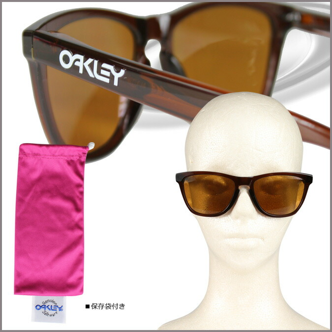 ccc6066ac56 Oakley Sunglasses Women Frog Skin « Heritage Malta
