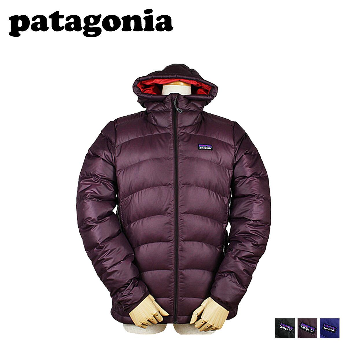 Sneak Online Shop Rakuten Global Market Patagonia