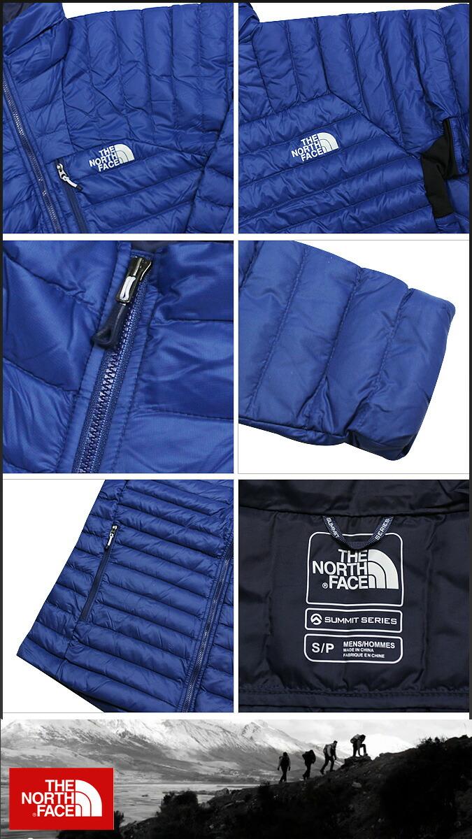 48016c365e75 the north face 800 fill down jacket türkiye