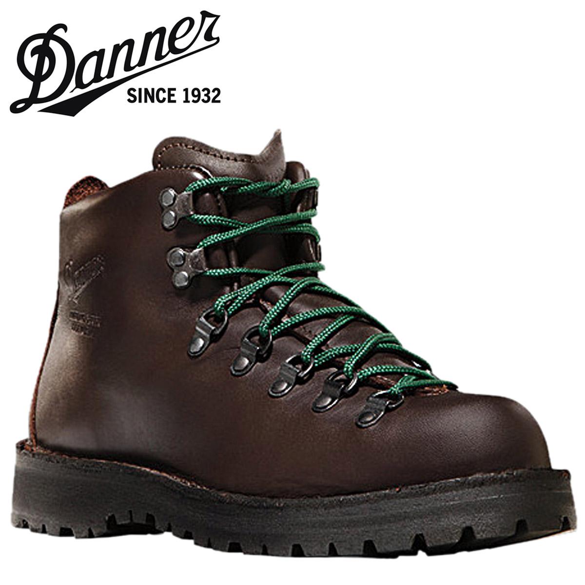 Sneak Online Shop Danner Danner Mountain Light Boots