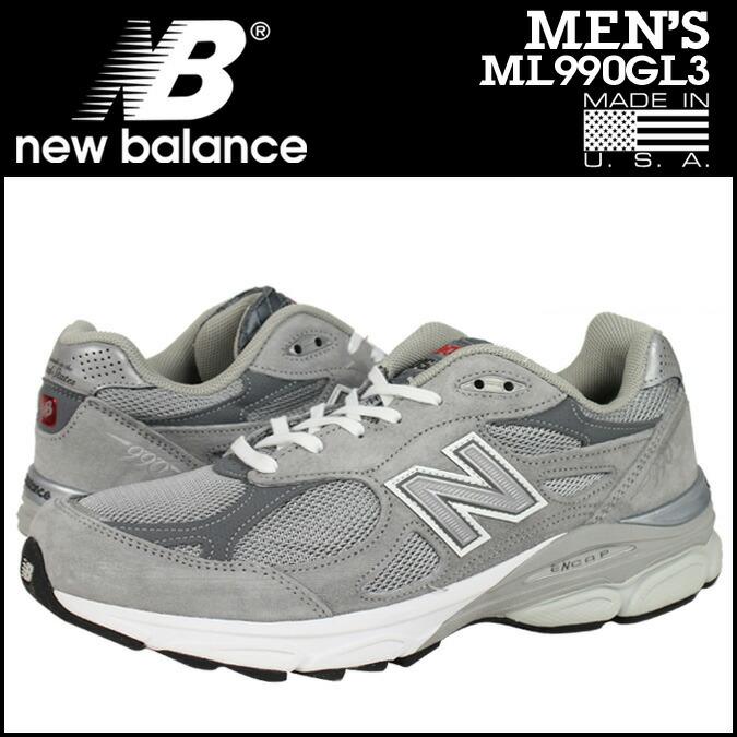 new balance m990gl3