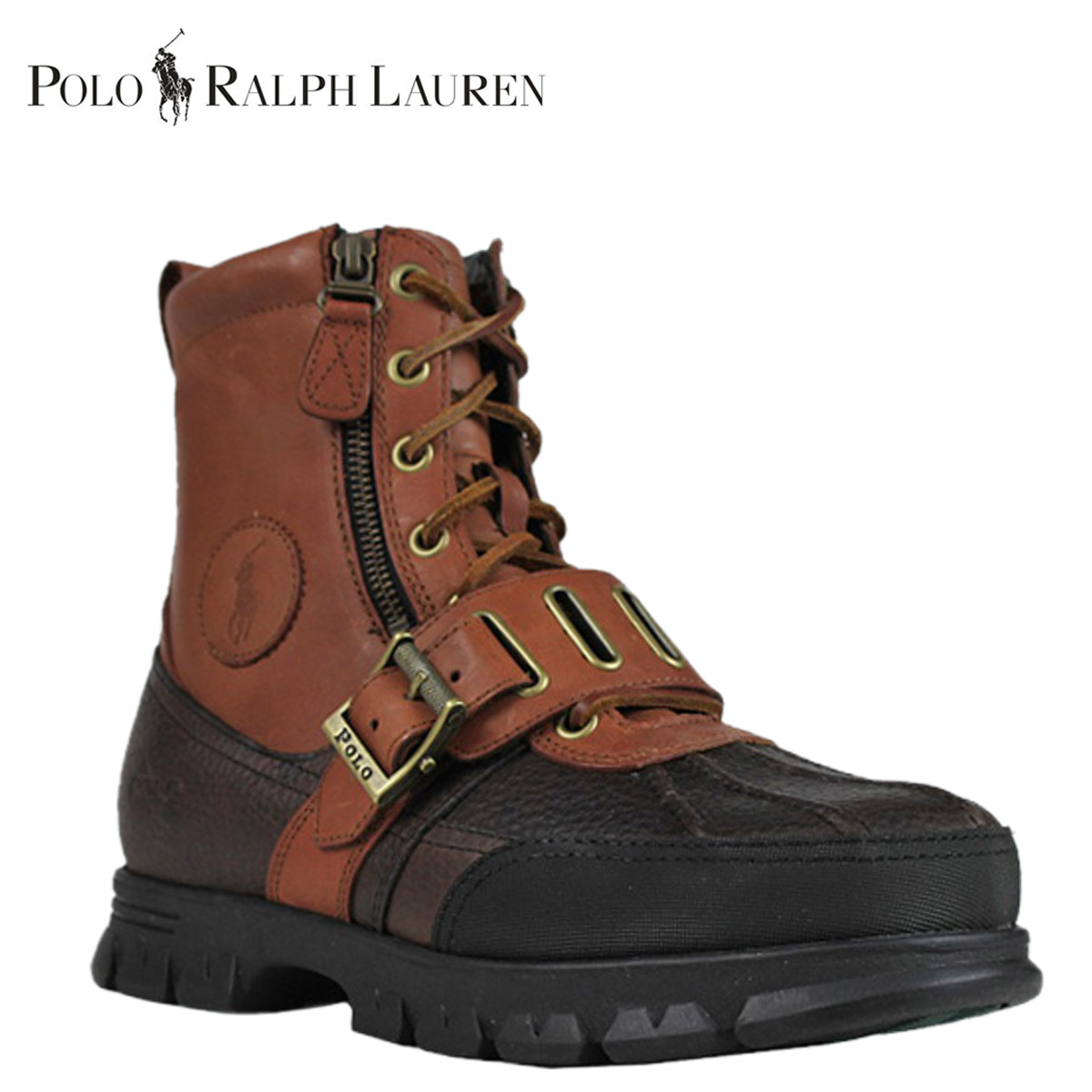 SneaK Online Shop | Rakuten Global Market: [SOLD OUT] Polo Ralph ...
