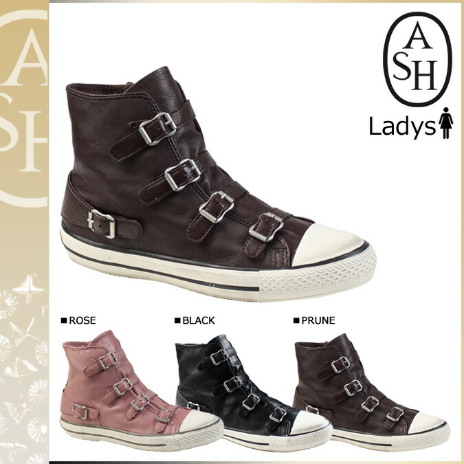 Ash Shoes Shop Online Europe