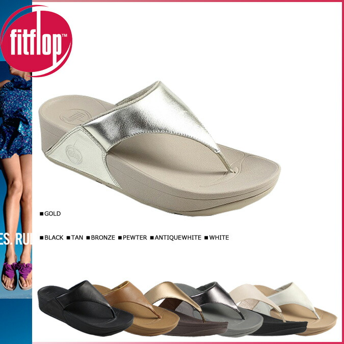 a93096c81756b SneaK Online Shop  FitFlop fit flop Lulu Sandals 288-001 288-010 288 ...
