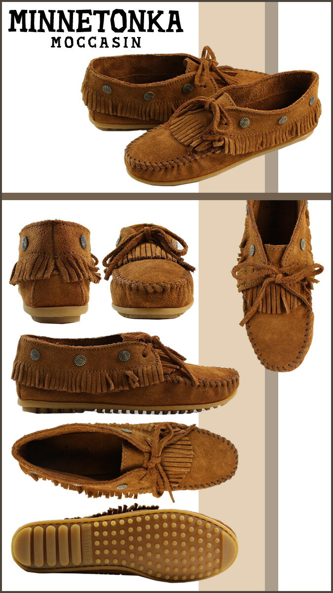 minnetonka black singles ★ minnetonka suede moccasin @ discount mens minnetonka suede moccasin has hundreds of items on sale every single day for incredibly cheap black black.