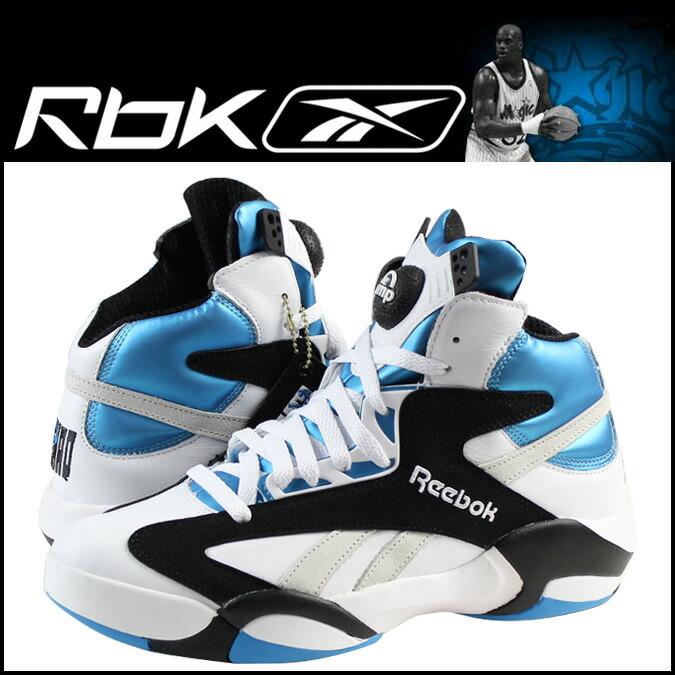 72d8c0b4d0b9 reebok shoes philippines Sale