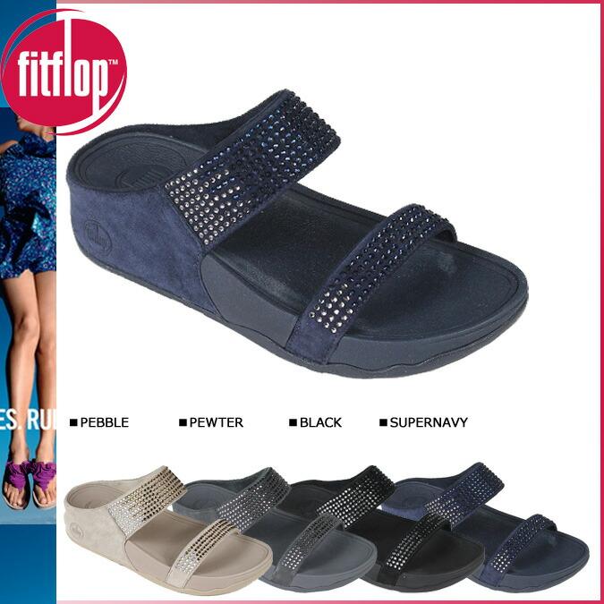 ea06749fb6cb SneaK Online Shop  Fit flops FitFlop Sandals 300-001 300-054 300-094 ...