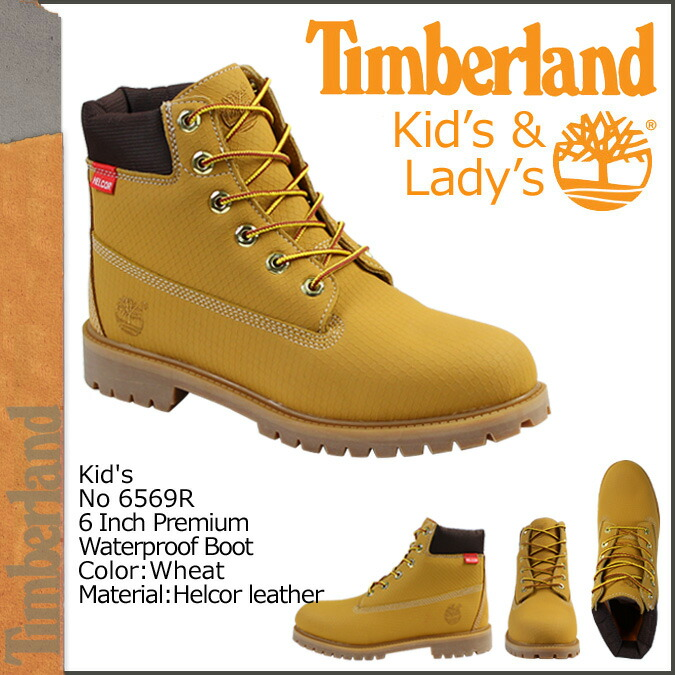 timberland boots sale womens south africa