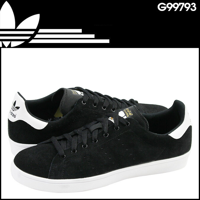 huge selection of 6952a 712bc Adidas Stan Smith Suede Pink Shoes Black Adidas High Rise ...