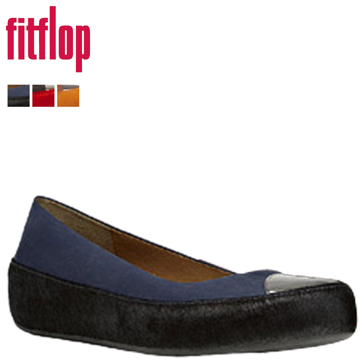 a5a9194f4 fitflop ladies shoes