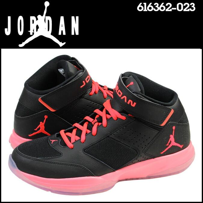 9257c7c0197 germany air jordan bct mid 2 thumb bec78 ffe19