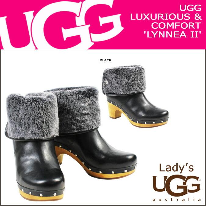c5c811209ca Ugg Linea 2 Boots Online Shop Sneak Black Womens Short EanwPZxCqx