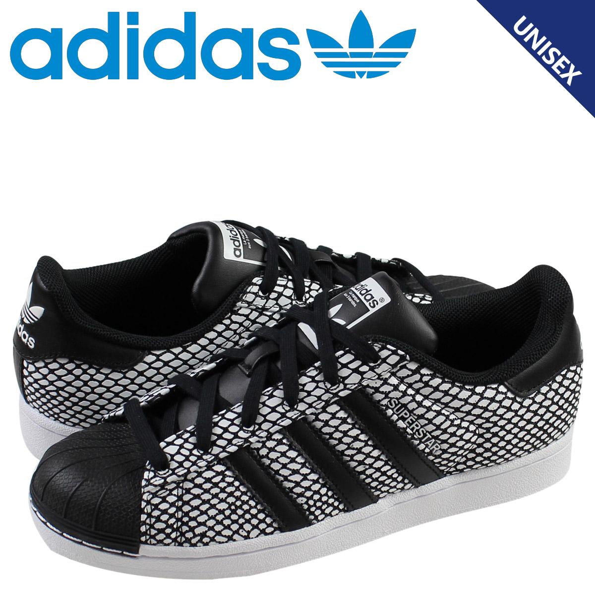 Sneak Online Shop Adidas Originals Adidas Originals Mens