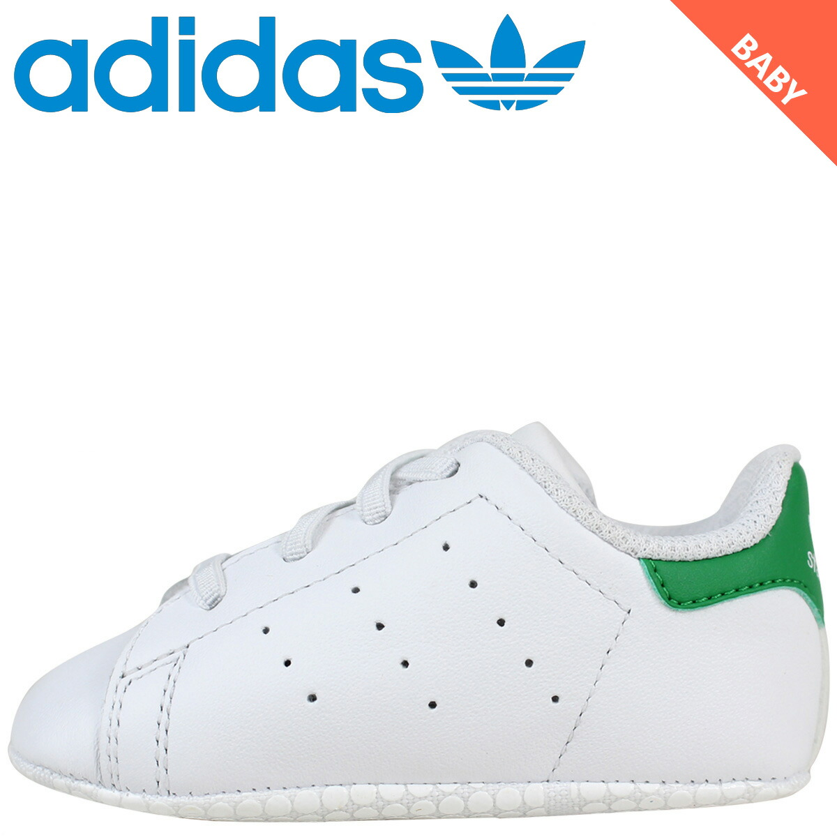 check out be9dc 6b45d Classic Mark symbolizes the adidas three lines are simple yet also said the  face of the brand impact and the classic