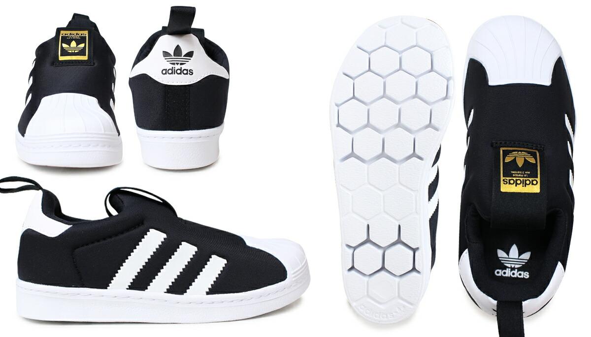 Adidas coupon korting tot 2000 Shop Sneak Superstar Online Yen w0zTqOqax