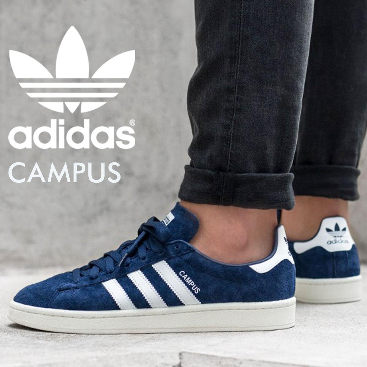 a9b02bcbbed2 楽天市場 アディダス オリジナルス キャンパス adidas Originals ...