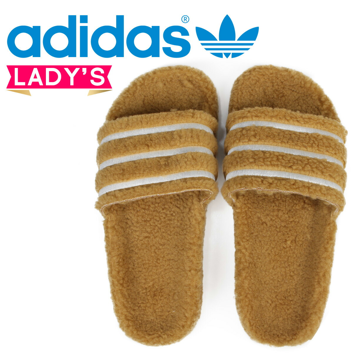 sneakers for cheap cec3d 5b5b5 Product Information