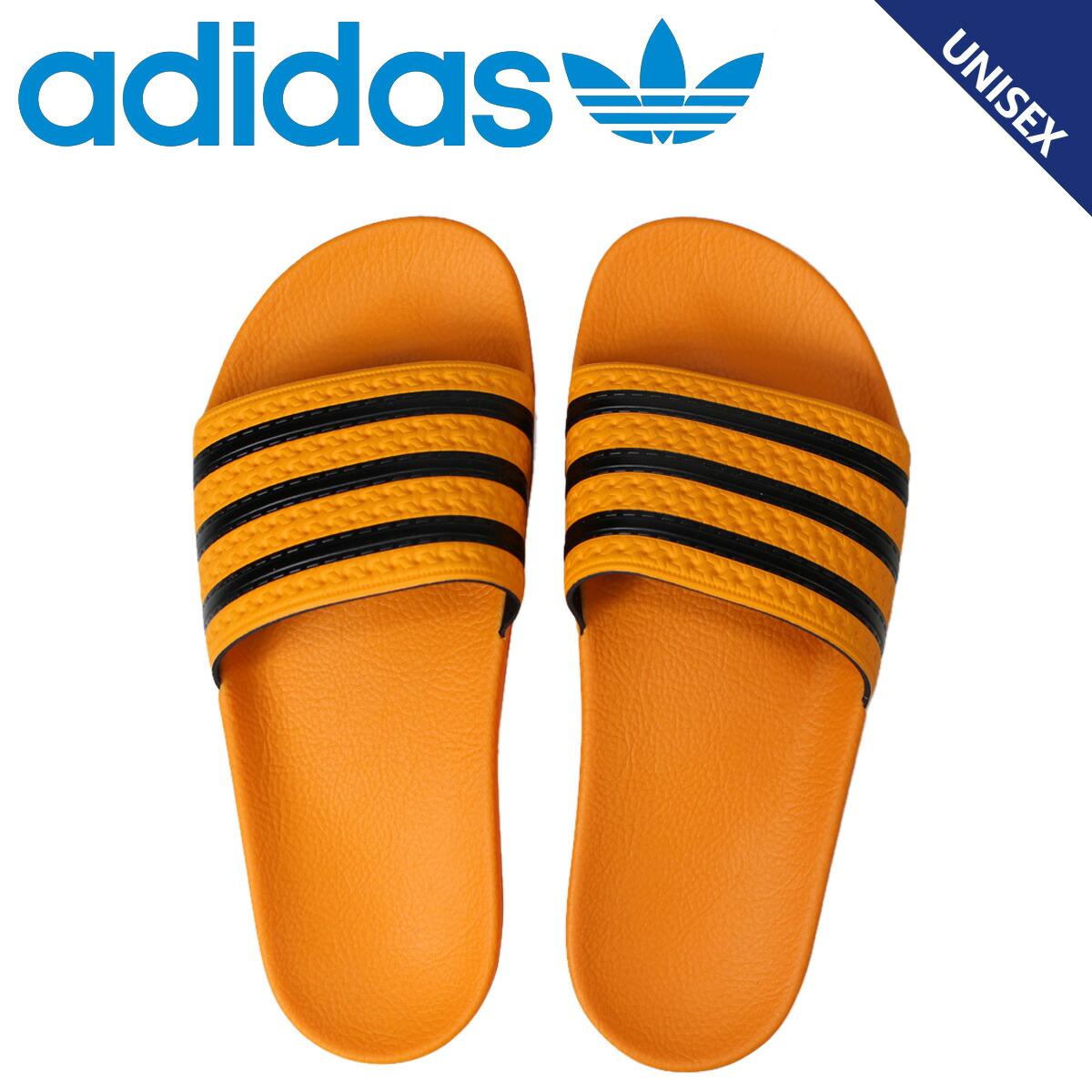 3922a7e70fe4 SneaK Online Shop  アディダスオリジナルスアディレッタ adidas ...
