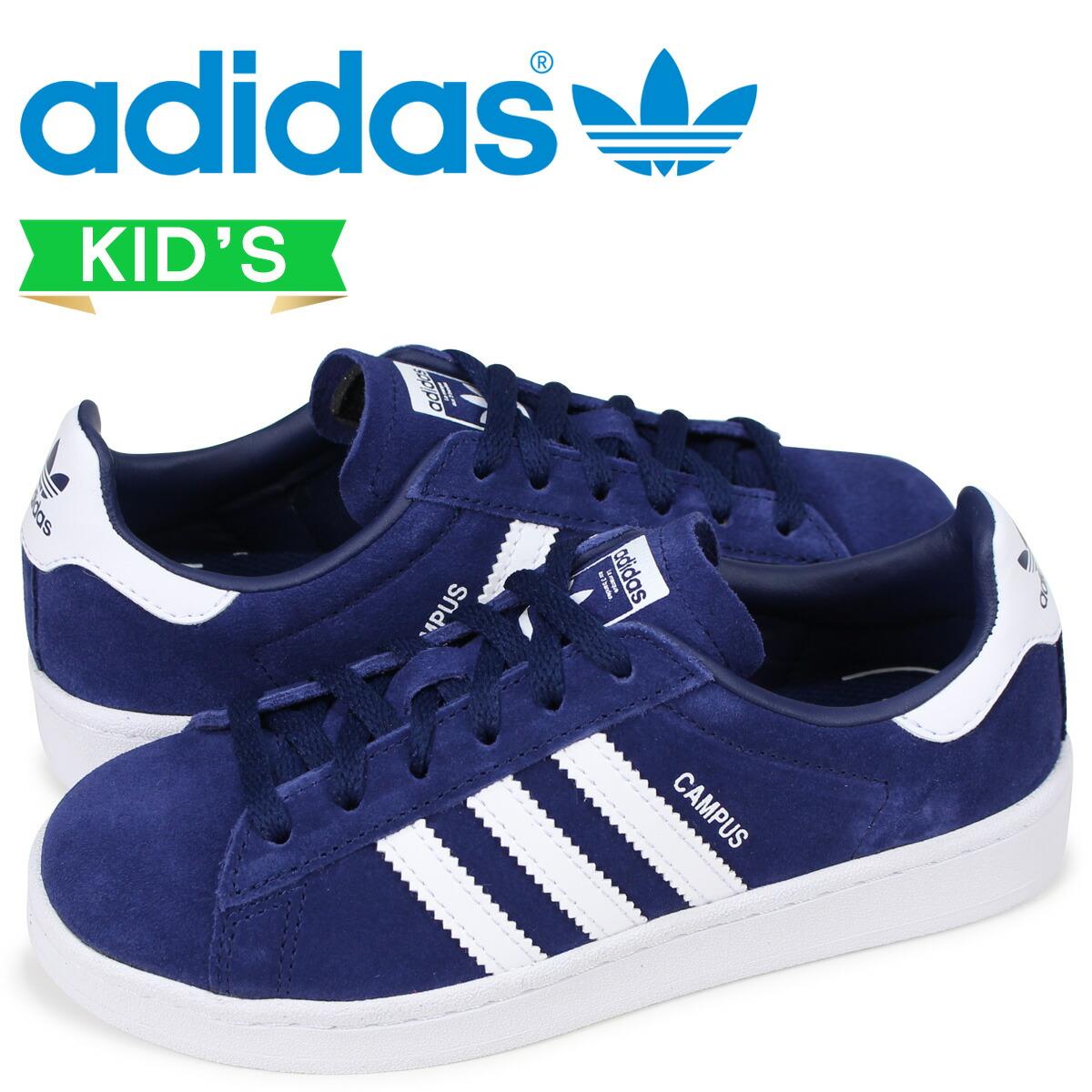 8d1399ed2dbe9 Adidas Original Scan Originals Pass Online Kids Sneak Shop Sqw7tv