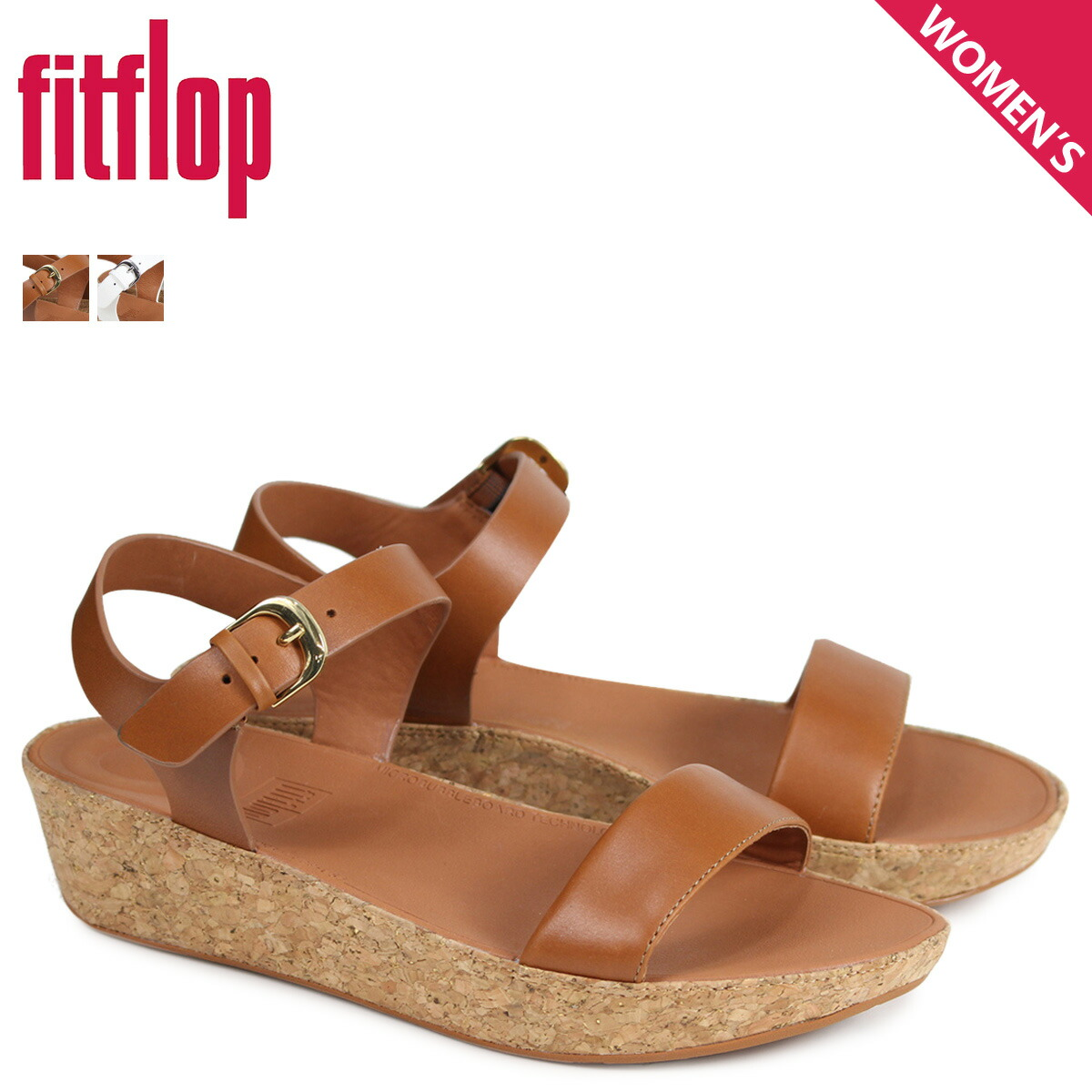 abeb84109db9 SneaK Online Shop  FitFlop sandals fitting FLOP 2