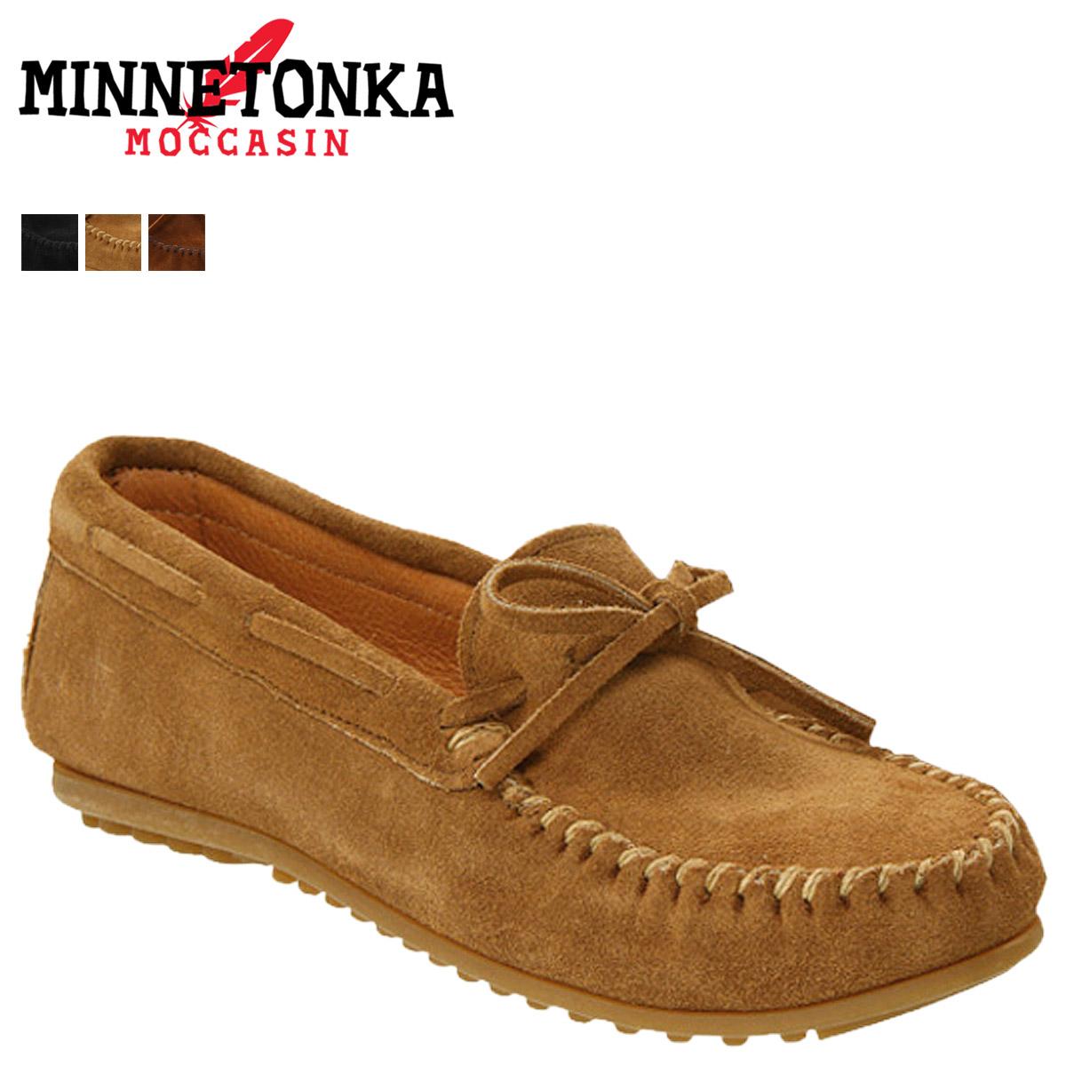 3ae8129370bc1 SneaK Online Shop: Mine Tonka MINNETONKA men moccasins classical ...