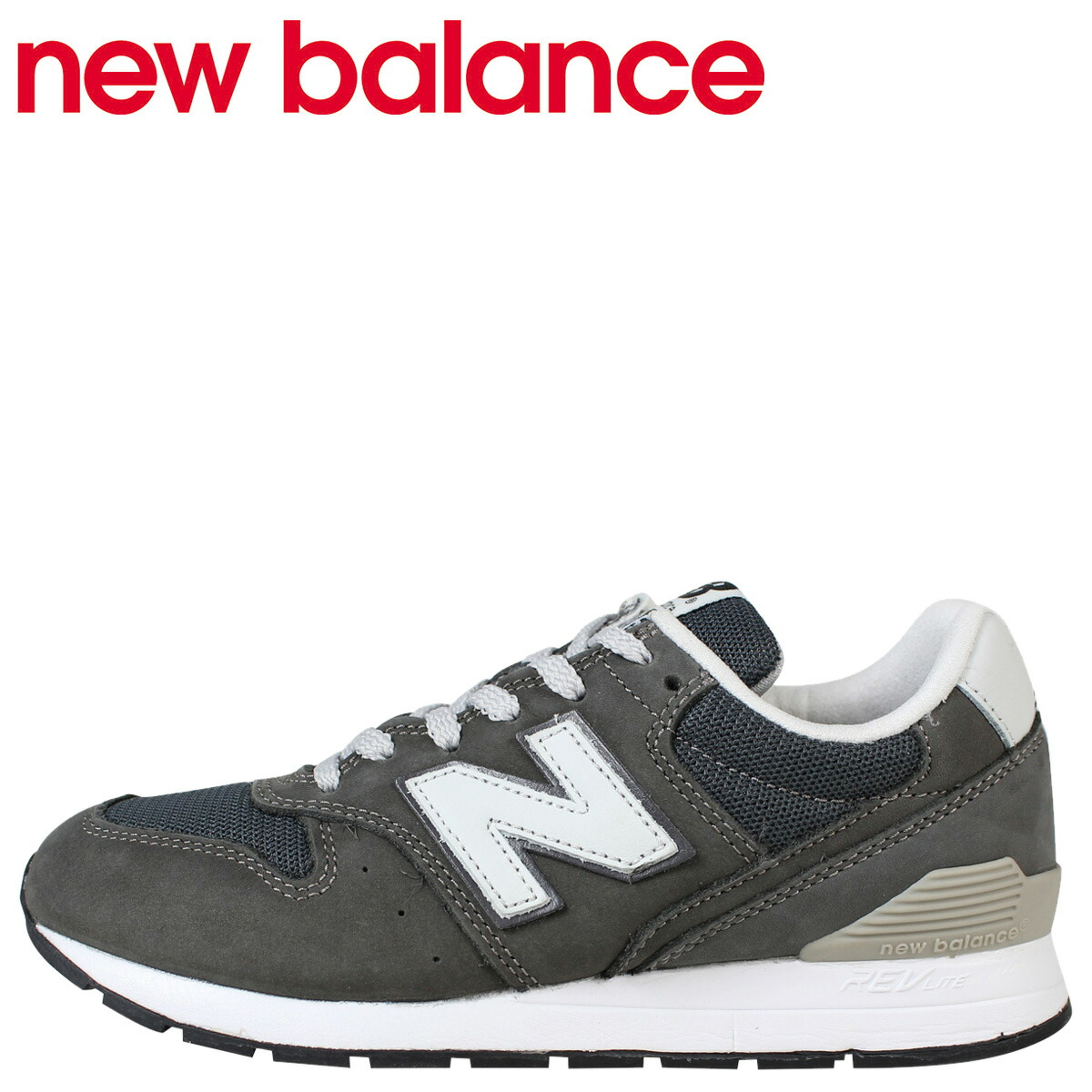 70b969ae8e1 It was originally cure orthotic shoes or flat feet insoles manufacturers.  Model