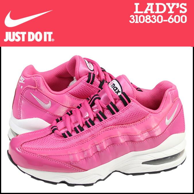 buy online 81ccb 48fc0 switzerland air max pink junior 62c05 7fca0