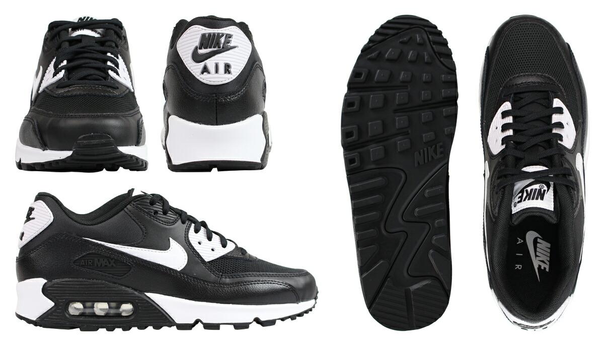 cheaper cb1be 4d4cf ナイキ (Nike) は、アメリカ・オレゴン州に本社を置く、スニーカーやスポーツウェアなどスポーツ関連商品を扱う世界的企業。1968年設立。  ニューヨーク証券取引所に ...