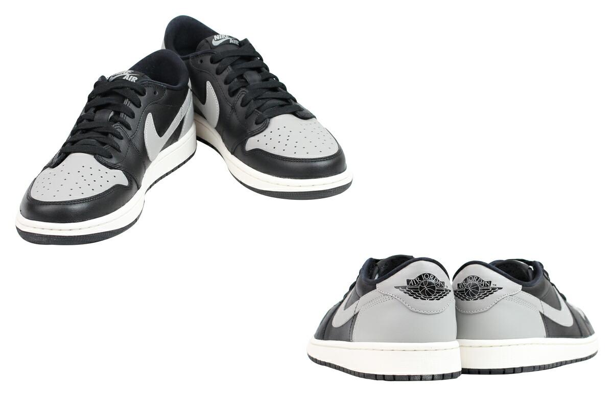 ebb82b2a94f8 SneaK Online Shop  Nike NIKE Air Jordan sneakers AIR JORDAN 1 RETRO ...
