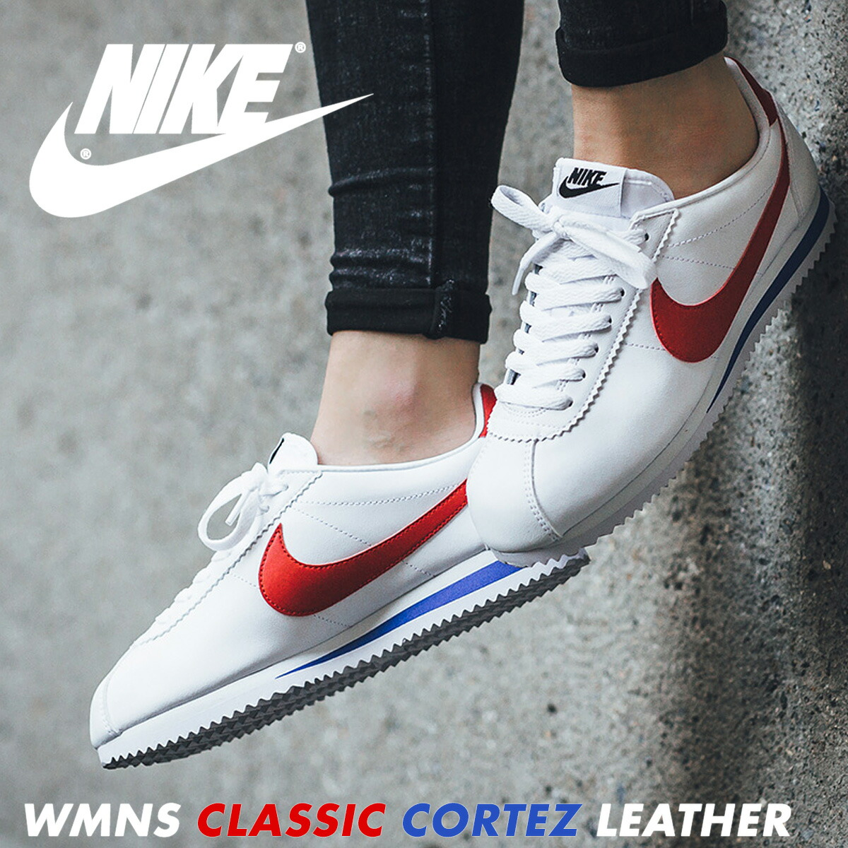 sneakers for cheap cf33d b9ba1 Product Information