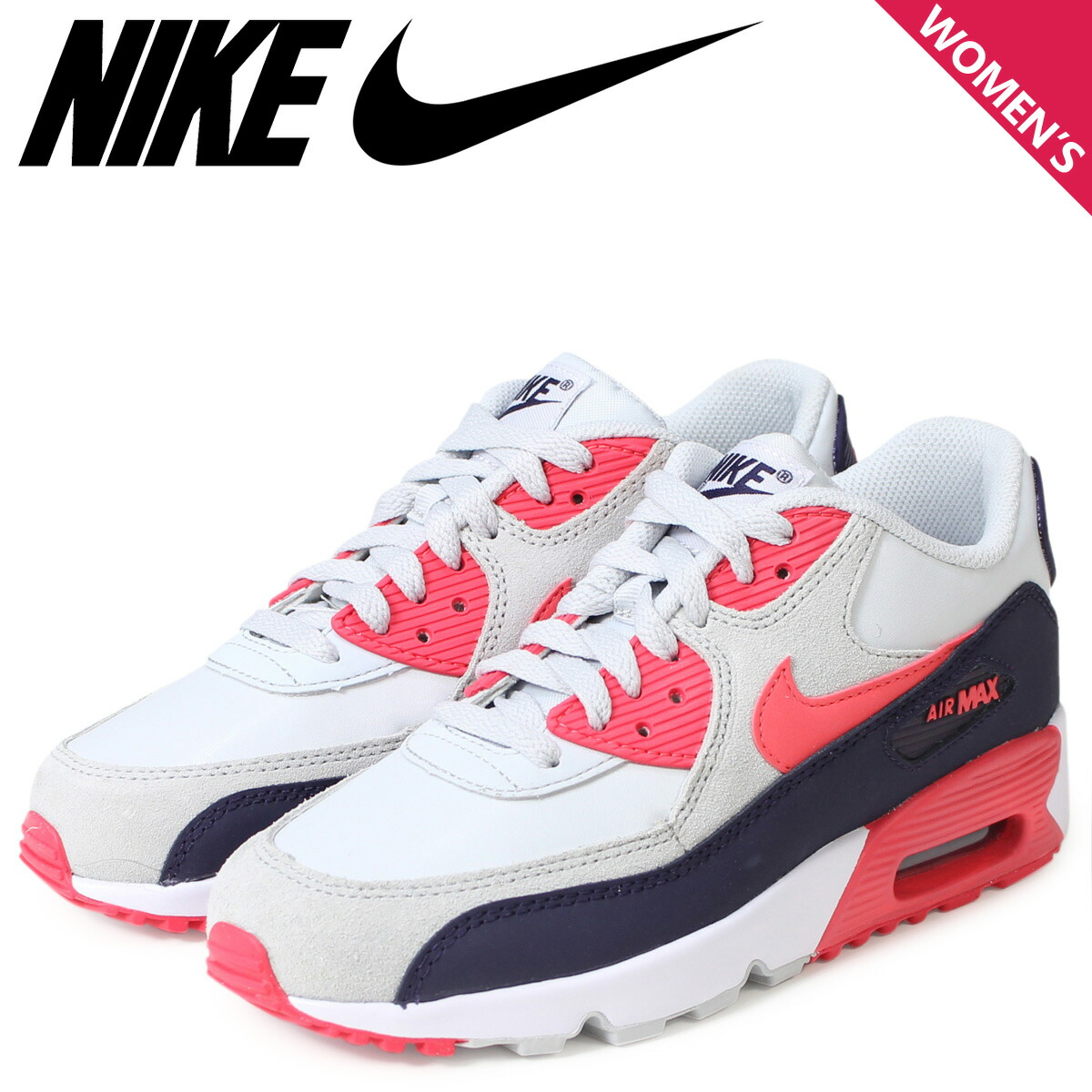 nike air max snapdeal