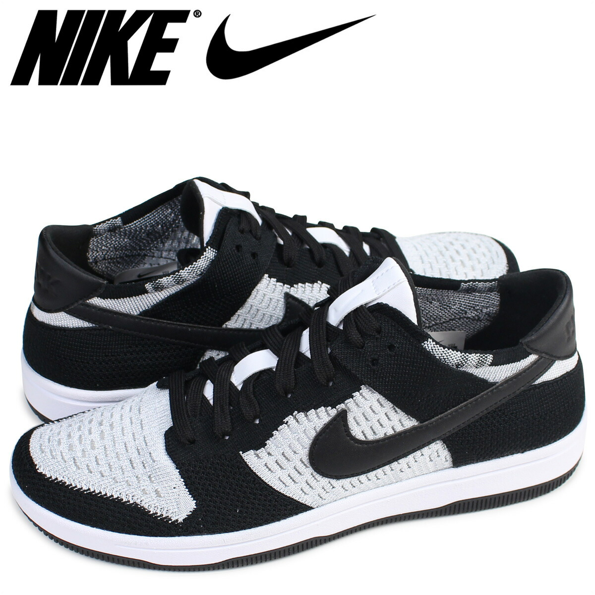 sports shoes 3b5b9 4f256 Nike Dunk High Flyknit Sneakers Women