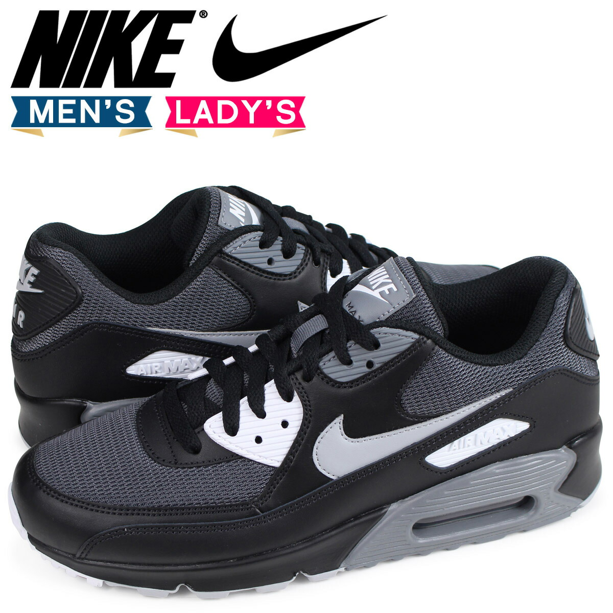 sneakers for cheap 7df91 81220 Product Information