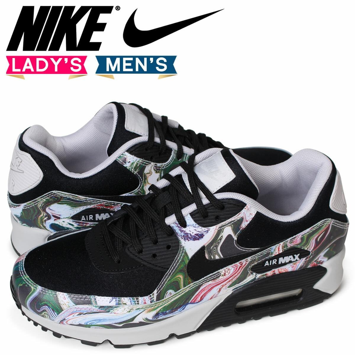 sneakers for cheap 570db 08bb7 Product Information