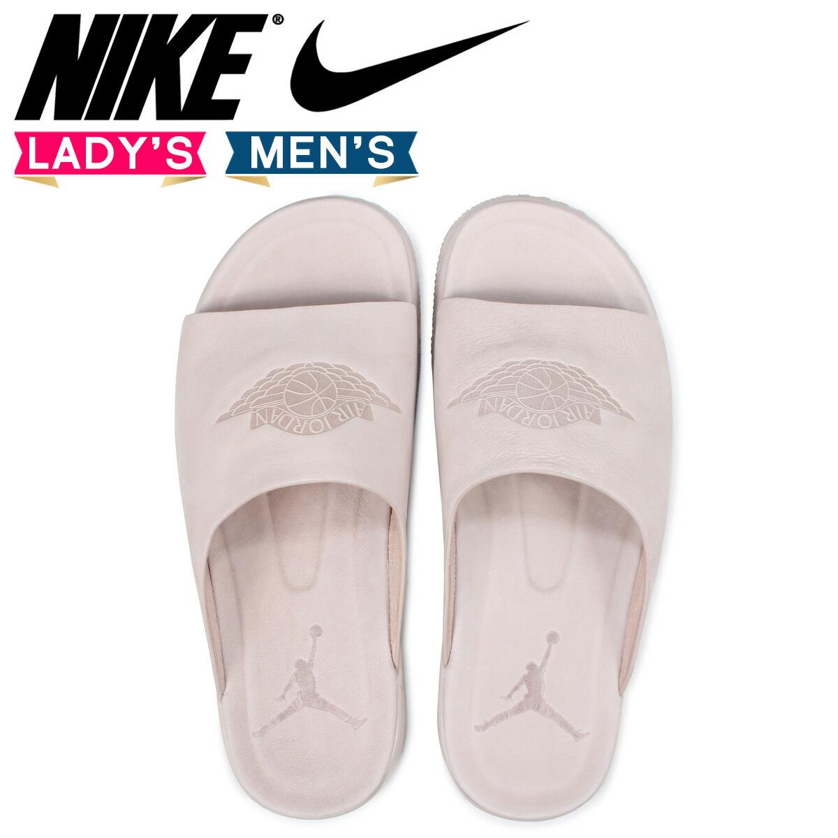 6cf876ca02b SneaK Online Shop: Nike NIKE sandals Jordan Lady's men WMNS JORDAN ...