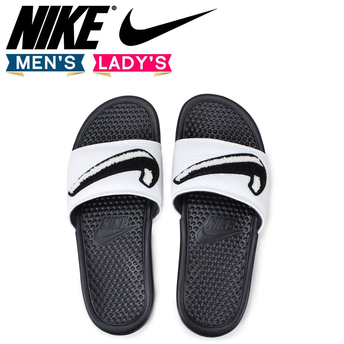 Nike Benassi JDI Chenille (AO2805) ab 21,90