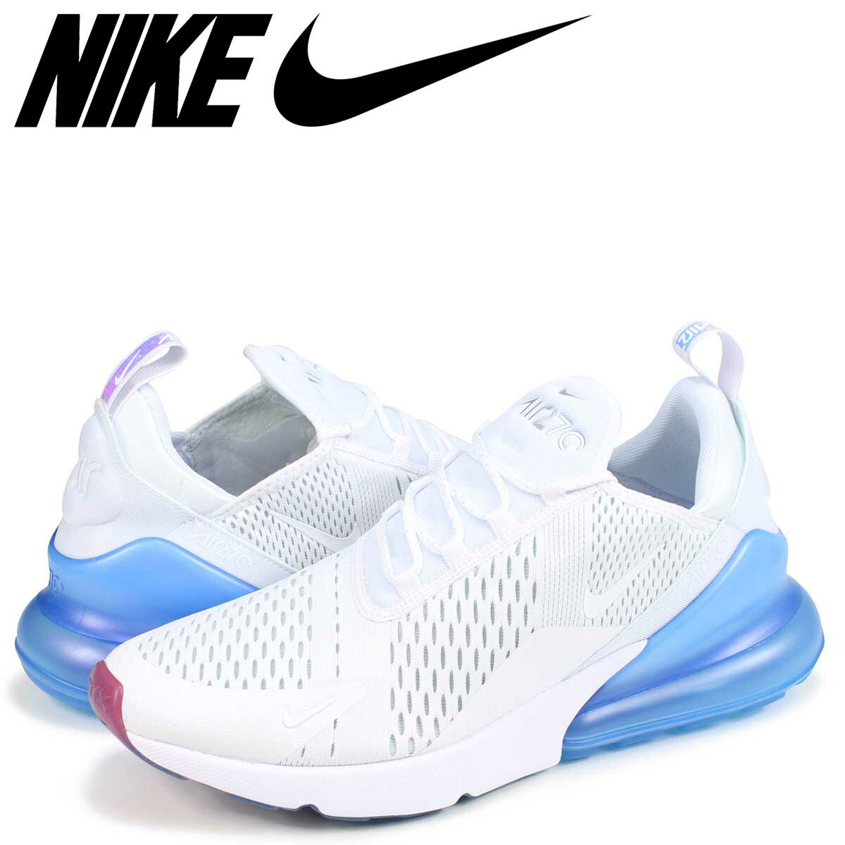 sneakers for cheap 32e0a 421a9 Product Information