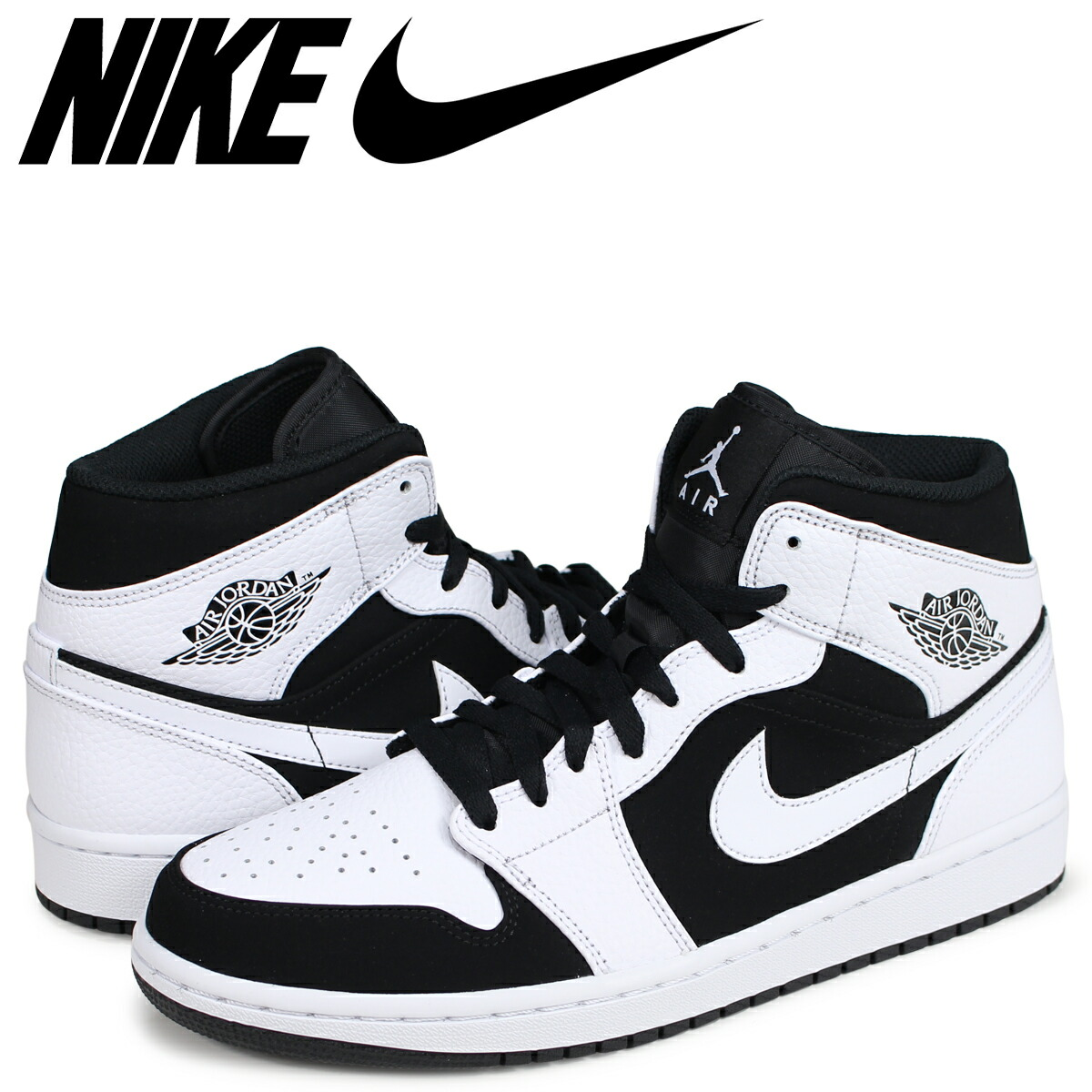 cb151dbcb700 SneaK Online Shop  Nike NIKE Air Jordan 1 sneakers men AIR JORDAN 1 ...