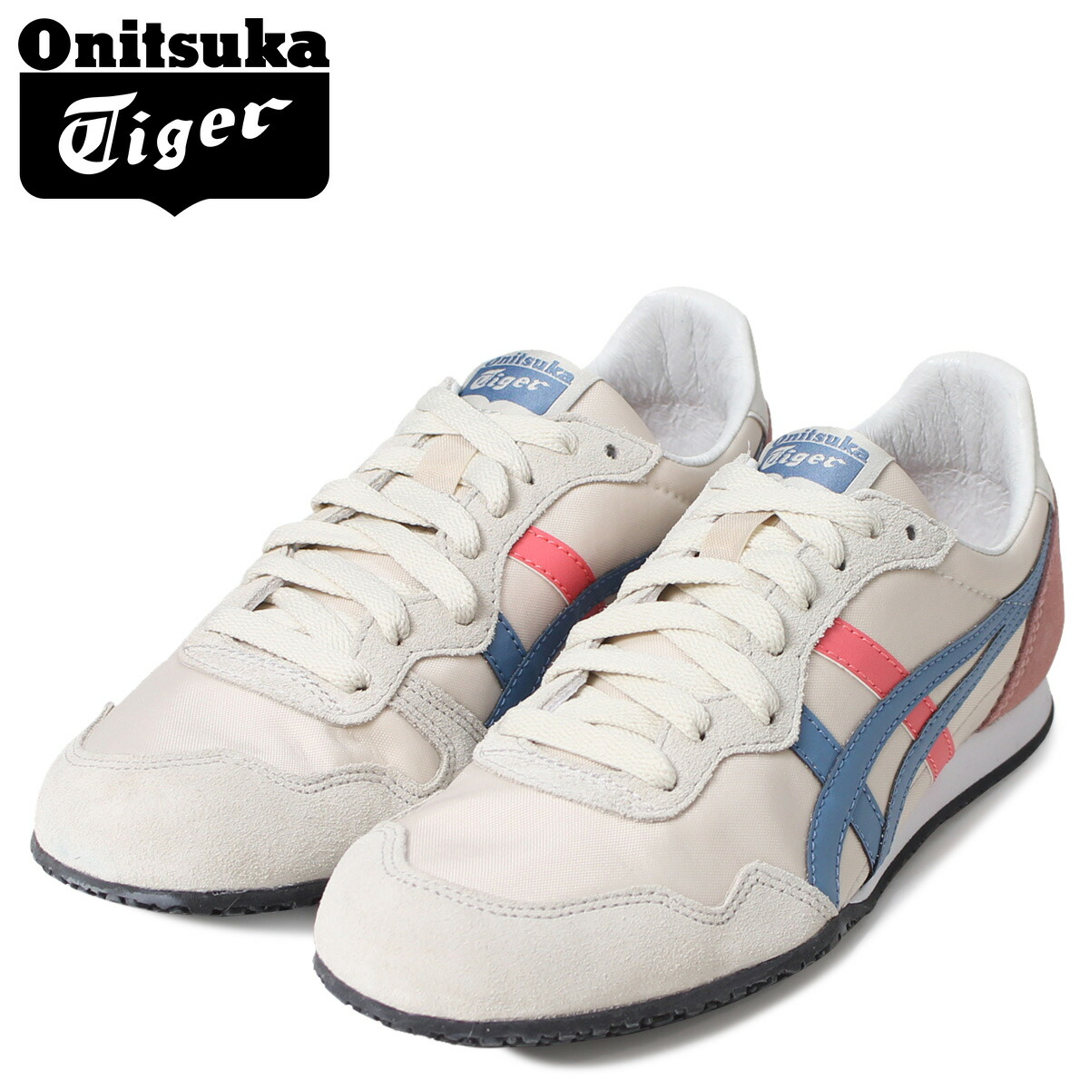 Buy onitsuka tiger serrano th109l \u003e Up