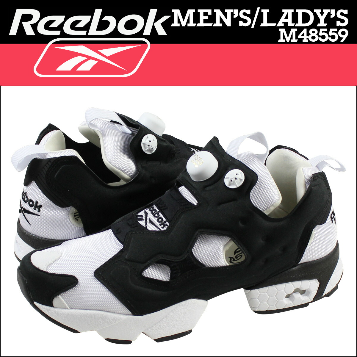 reebok online shop cheap   OFF30% The Largest Catalog Discounts c5ed64df7