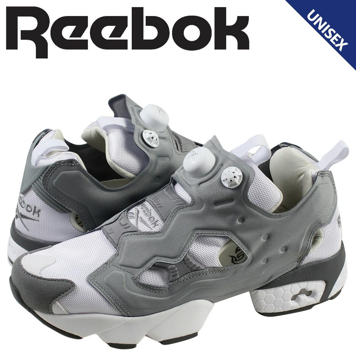 6fdde20b2b654d Reebok Online Store ireferyou.co.uk