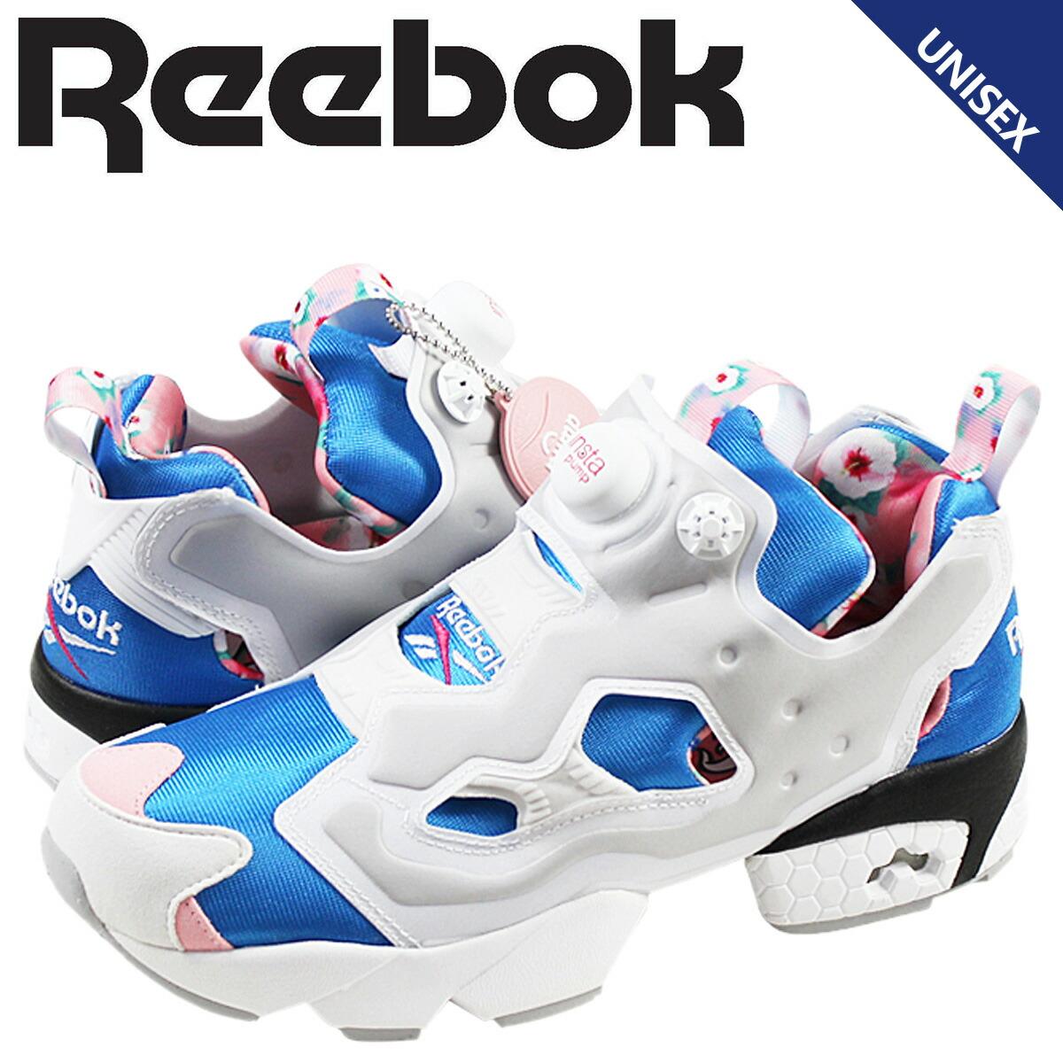 073413bcf8b1 reebok online shop cheap   OFF78% The Largest Catalog Discounts